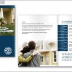 Mortgage Advantage Pro