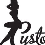 Custom Ladies Logo Study
