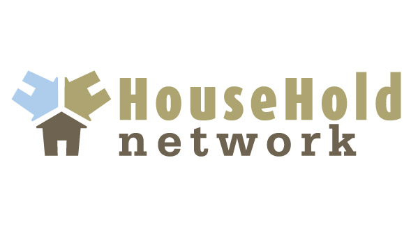 HouseHold Network Identity