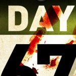 Day 67 iPhone Zombie Game Icon