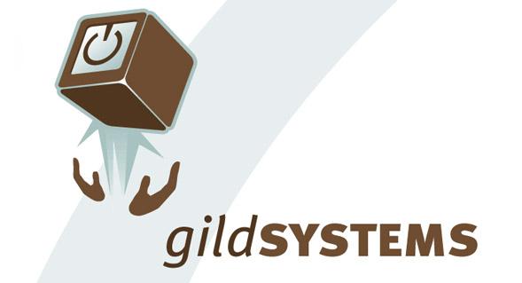 Gild Systems Identity