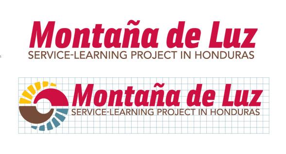 Honduras Service Learning Identity